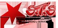Logo Sindicato STS