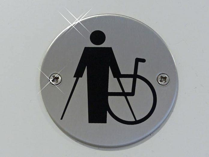 Convenio Colectivo de Centros y servicios de atención a personas con discapacidad 2019 2021 (1)